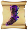 Boots Obsidian Greaves Blueprint.png