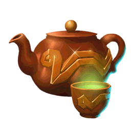 File:Remedies Bark Tea.png