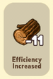 EfficiencyIncreased-11Wood
