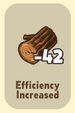 EfficiencyIncreased-42Wood