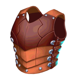 Datei:Hide Armor.png