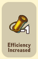 EfficiencyIncreased-1Golden Thread