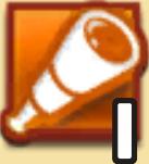 File:Skill Scavenger RankI Icon.png