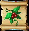 Remedies Mistletoe Blueprint