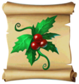 Remedies Mistletoe Blueprint.png