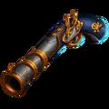 Guns Pirate Pistol.png