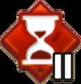 Thumbnail for version as of 01:41, November 13, 2015