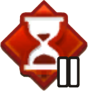 File:Skill Speed Runner RankII Icon.png