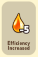 EfficiencyIncreased-5Oil