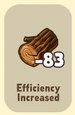 EfficiencyIncreased-83Wood