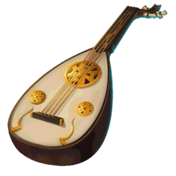 File:Music Oud.png