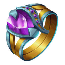 File:Rings Moonstone Ring.png