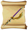 Spears Winged Spear Blueprint.png