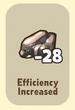 EfficiencyIncreased-28Iron