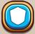C-shield.png