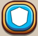 File:C-shield.png