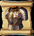 Armors Full Plate Blueprint.png