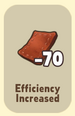 EfficiencyIncreased-70Leather