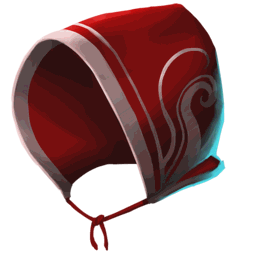 File:Hats Scarlet Coif.png