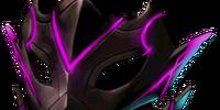 Dark Visage