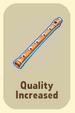 ItemQualityIncreasedGreatWood Flute