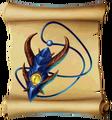Pendants Draconic Amulet Blueprint.png