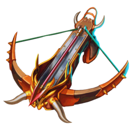 File:Bows Silent Arbalest.png