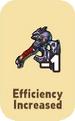 EfficiencyIncreased-1Bone Reaver