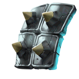 File:Iron Carapace.png