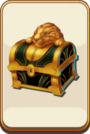 Nav GoldenChest