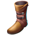 Boots Heavy Boots.png