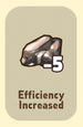 EfficiencyIncreased-5Iron