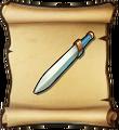 Swords Shortsword Blueprint.png