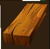 Datei:Resource HardwoodIcon.png