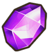 File:Resource JewelIcon.png