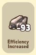 EfficiencyIncreased-93Iron