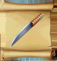 File:Daggers Knife Blueprint.png