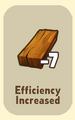 EfficiencyIncreased-7Hardwood