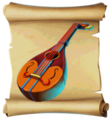 Music Lute Blueprint.png