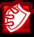Skill Retribution Rank Icon