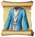 Clothes Sacred Tunic Blueprint.png