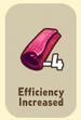 EfficiencyIncreased-4Fabric
