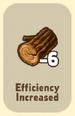 EfficiencyIncreased-6Wood