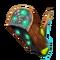 Iron Wood Thumbnail