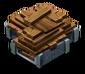 HardwoodBin6-10