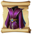 Clothes Twilight Robe Blueprint.png