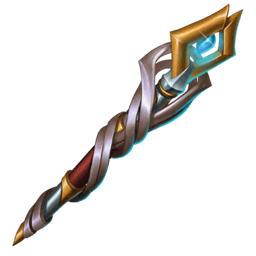 File:Staves Muted Caster.png