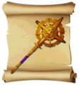 Staves Sun King Blueprint.png