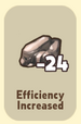 EfficiencyIncreased-24Iron