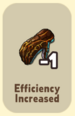 EfficiencyIncreased-1Flaming Hands